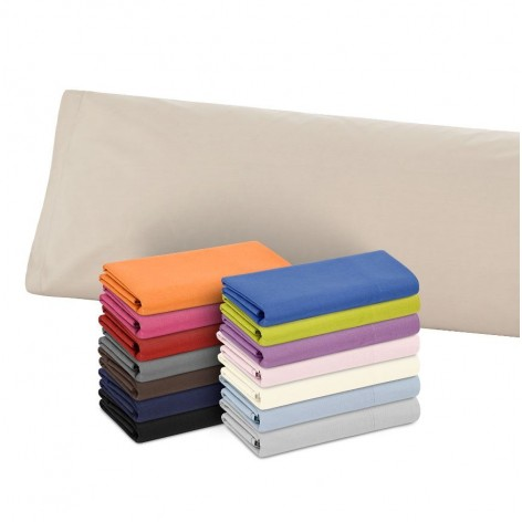 Funda Almohada Colour