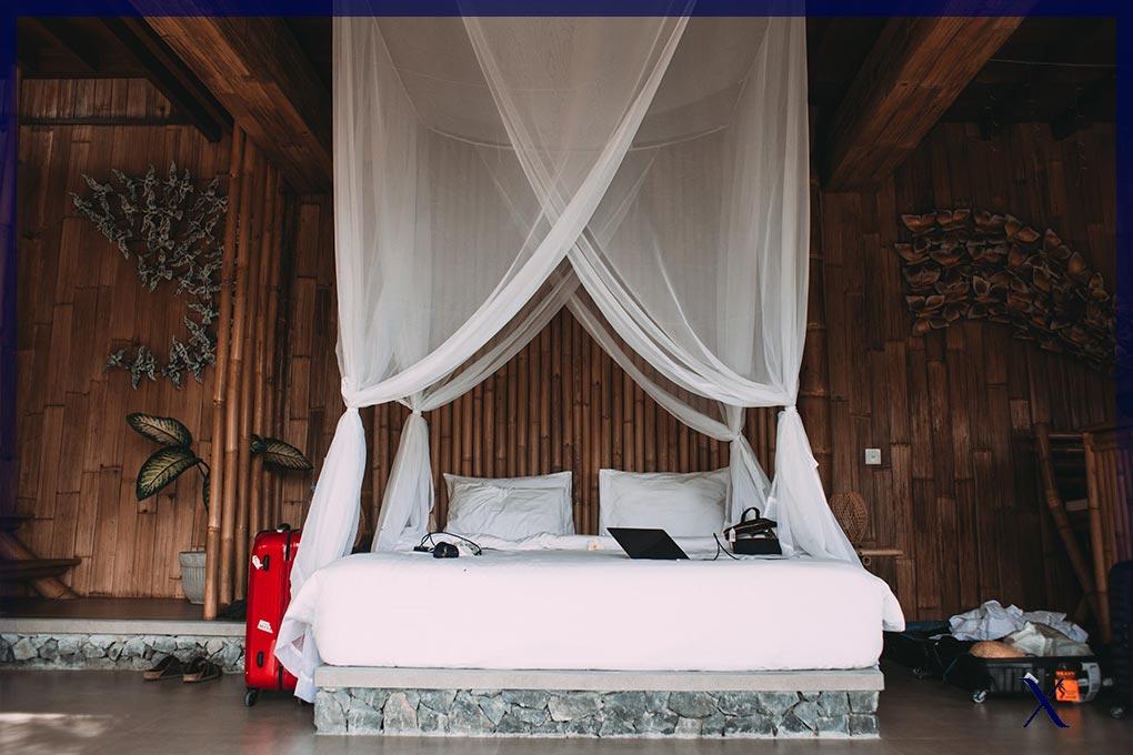 como-hacer-la-cama-de-hotel-perfecta-3