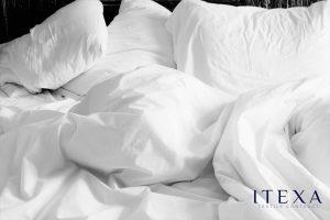 como-hacer-la-cama-de-hotel-perfecta