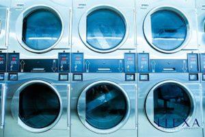 como-lavar-sabanas-blancas