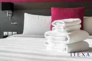 gramaje-toallas