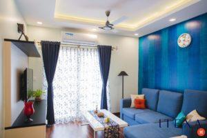 como gestionar apartamentos turisticos